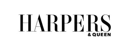 Harpers & Queen